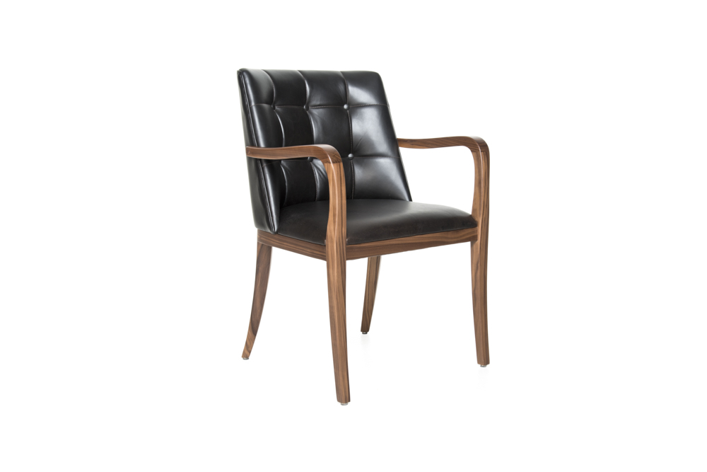 Alfred Chair