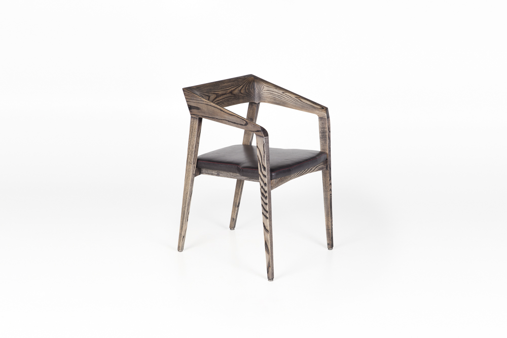 Maison Chair